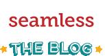 SL-TheBlog-logo