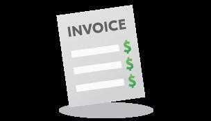 InvoicesProp2