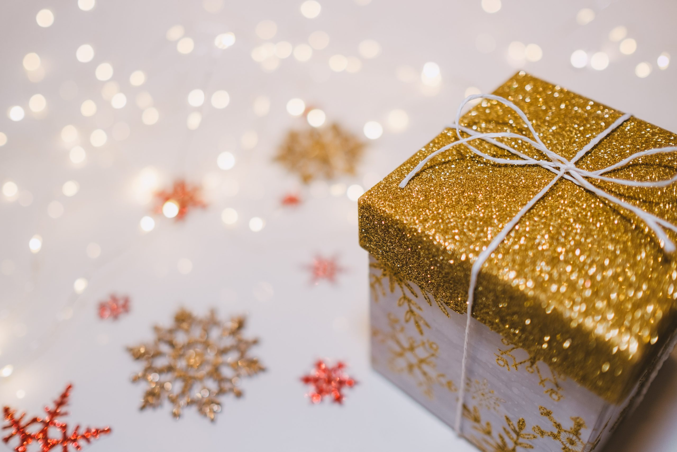 Holidays in 2020: 5 Ideas to Foster Virtual Team Cheer
