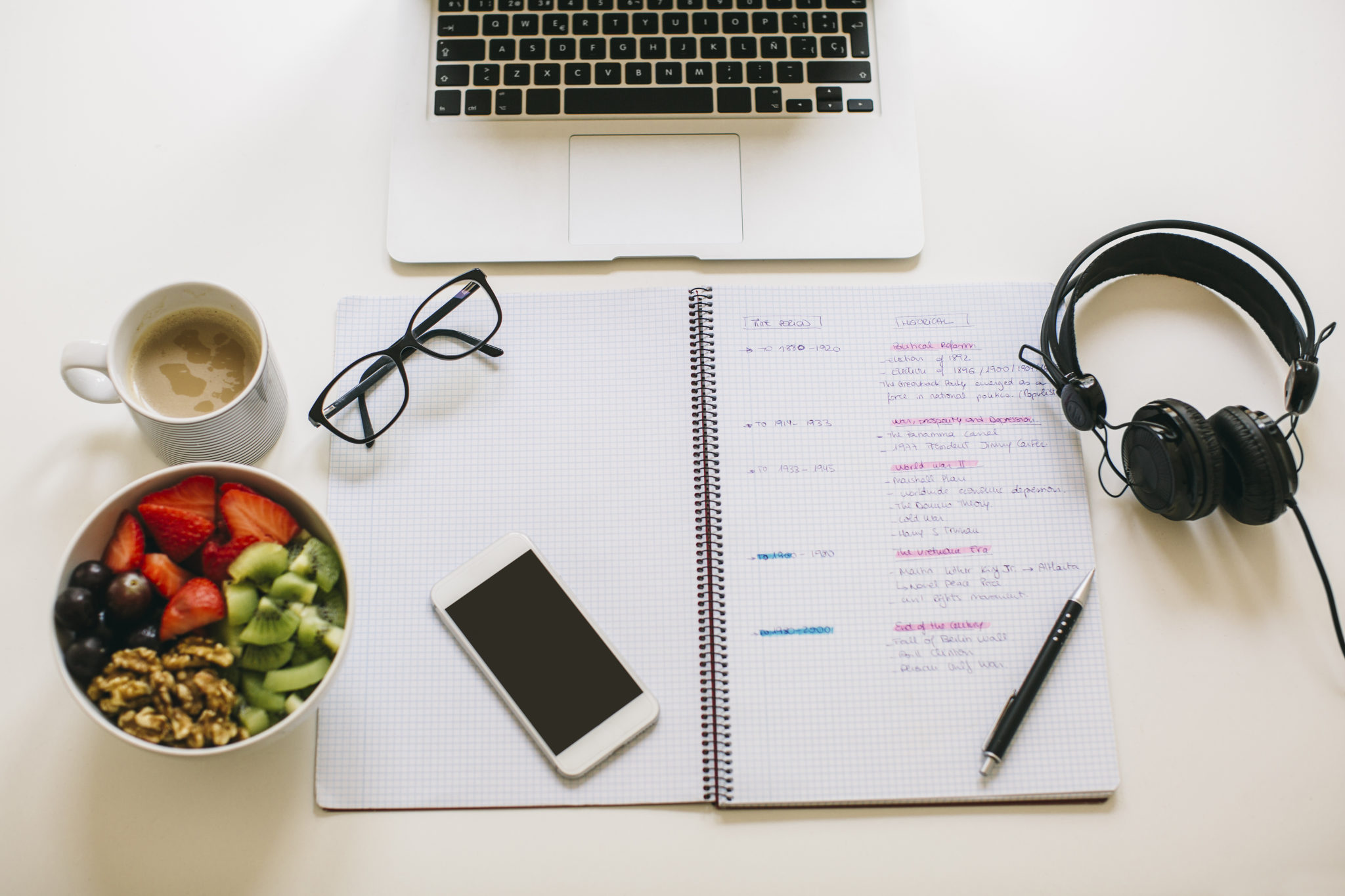 How to Host a Virtual Lunch and Learn