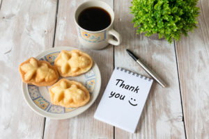 5 Ideas to Virtually Celebrate Employee Appreciation Day 2021