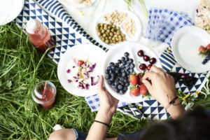 5 Team-Building Summer Activities to Boost Employee Morale