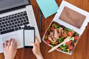 5 Tips for Building an Employee Wellness Plan