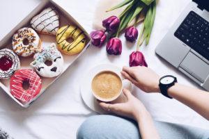 5 Company Celebration Ideas to Boost Employee Morale