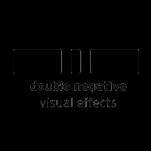 dn-effects11