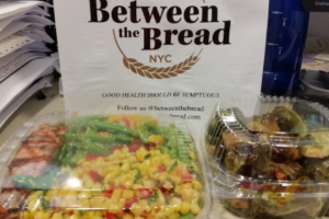 between-the-bread
