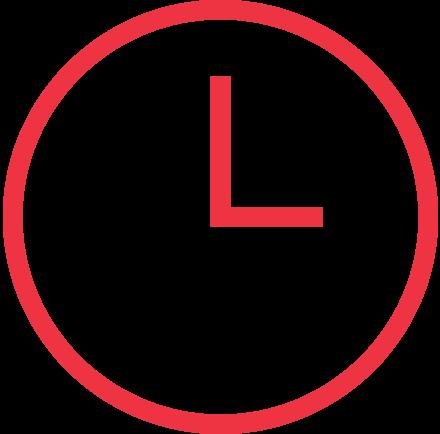 DriverLandingPageOverhaulPickHours-2