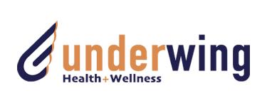 underwing-logo-v2
