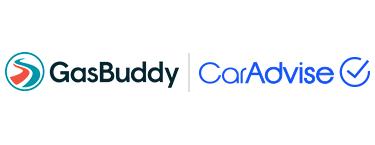 rewards-gasbuddy-caradvise_rewards_page