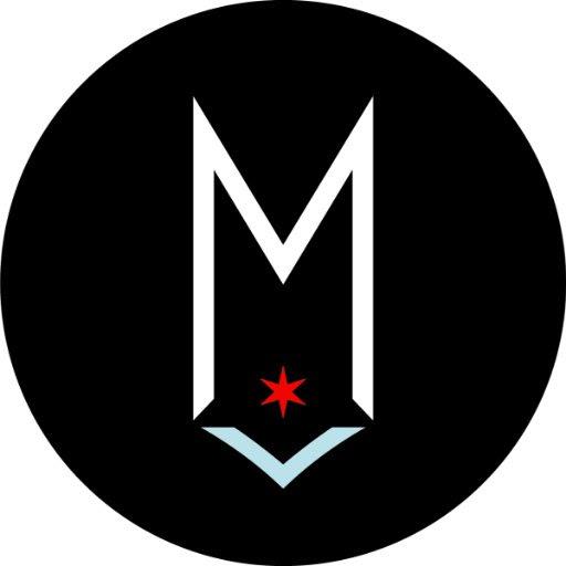 Maplewood Brewery logo