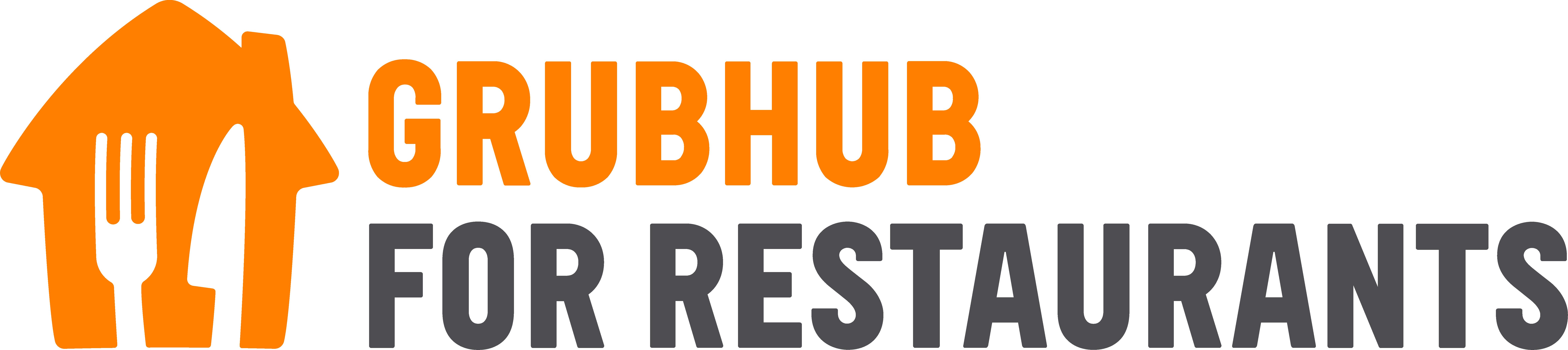 Grubhub for Restaurants