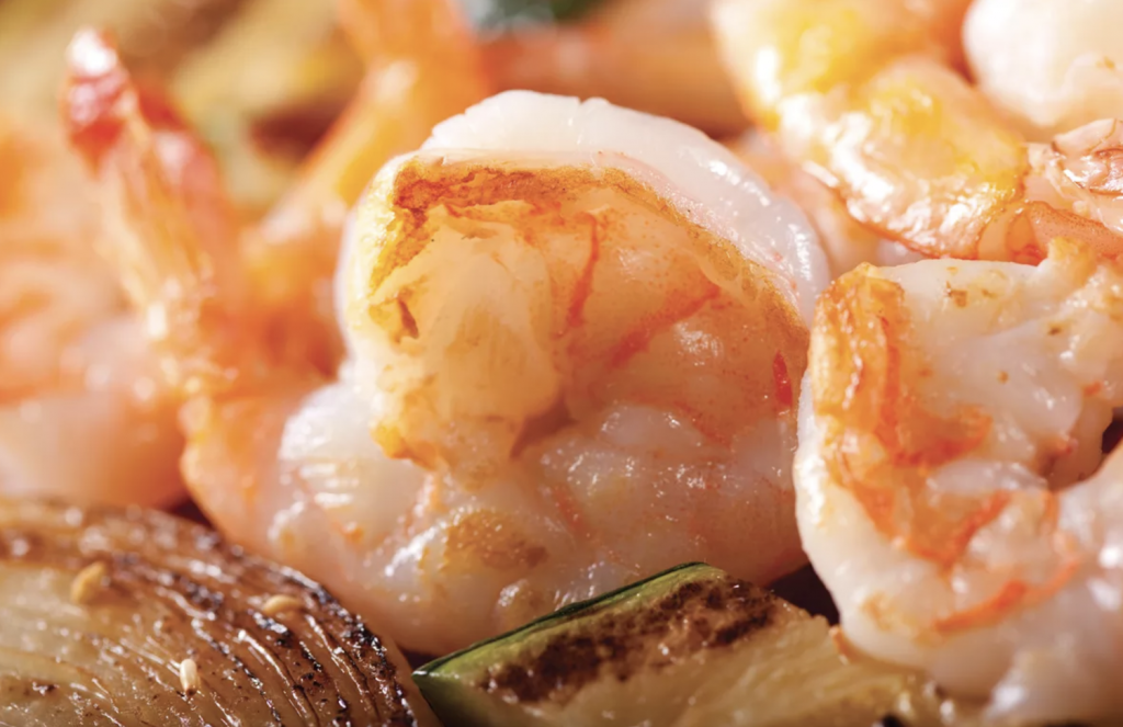 Grilled-Shrimp